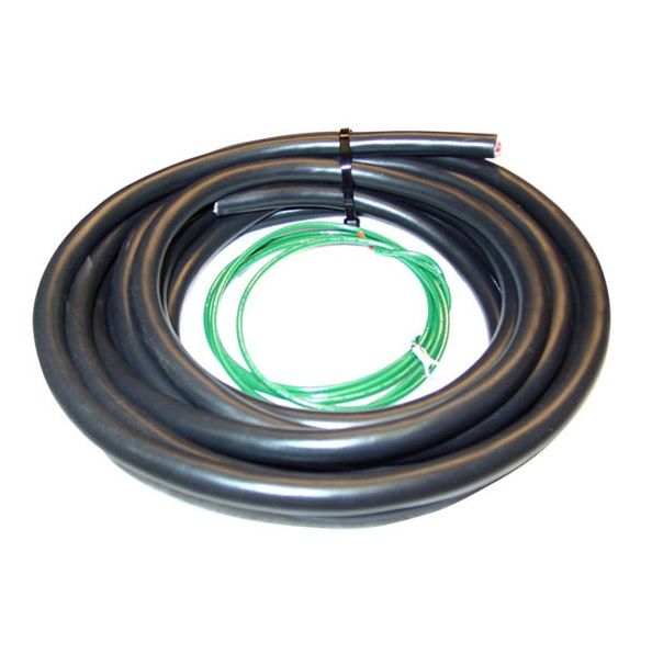 Fill-Rite 18' Power Cord