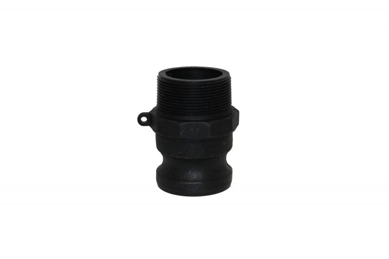 PolypropyleneCamlockFittings-TypeF