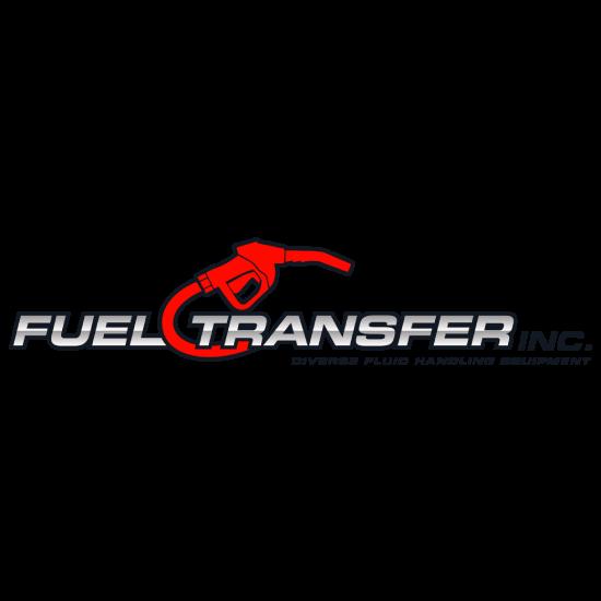 Husky XFS - Non UL Light Duty Diesel Nozzle (18 GPM)