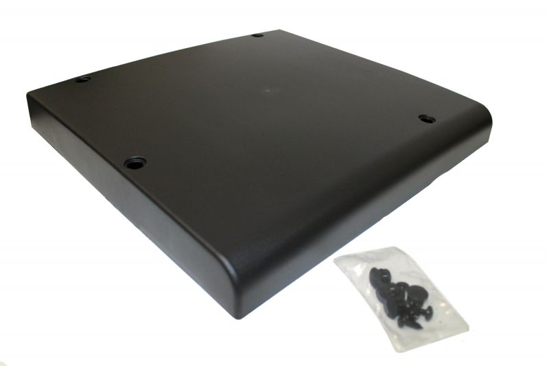 Cube 70 MC Roof Cover Replacement Kit
