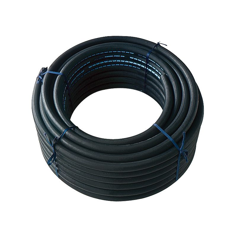 "DEF EPDM Delivery Hose - 3/4"" (Sold Per Foot)"