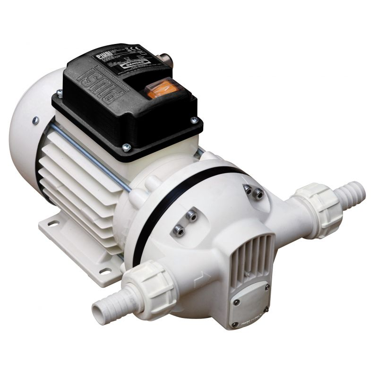 AC DEF Pump Only - 120V (9 GPM)