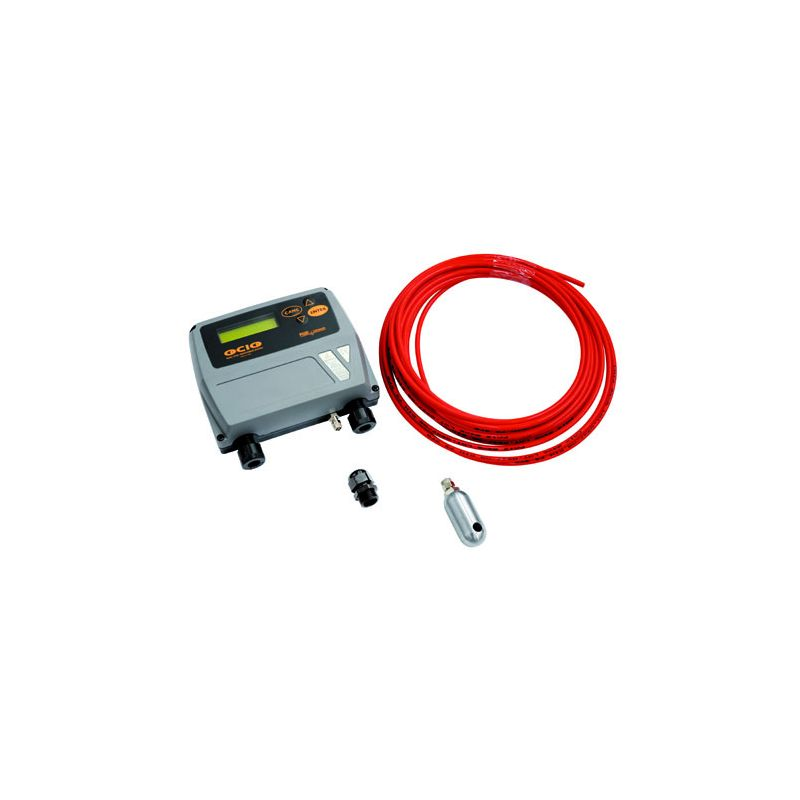 110V OCIO DEF Tank Level Indicator (PIUSI)