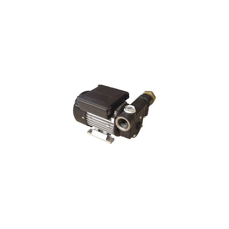 110V AC Fuel Transfer Diesel Pump - 15 GPM