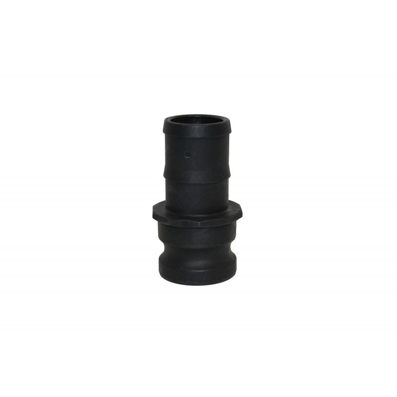 PolypropyleneCamlockFittings-TypeE