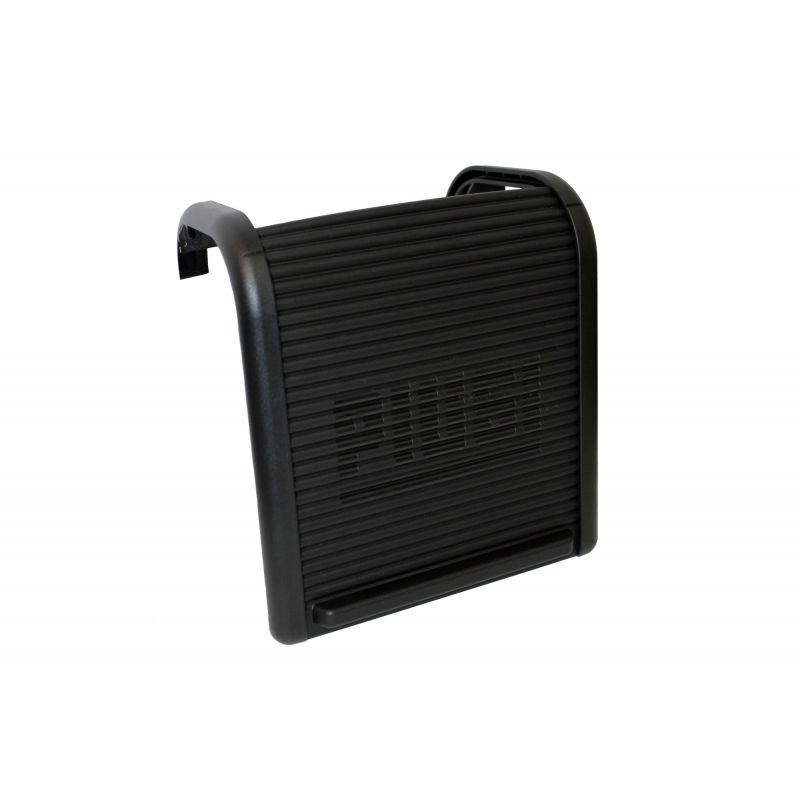 Cube 70 / MC Box Replacement Roll Up Sun Cover Kit
