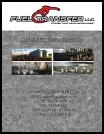 Camlock Fittings Catalog - Fuel Transfer, LLC