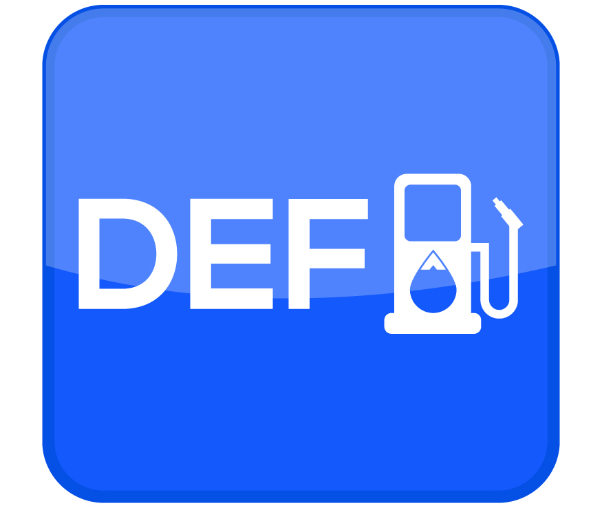 DEF_Pumps_Equipment_Icon_-_Blue.jpg