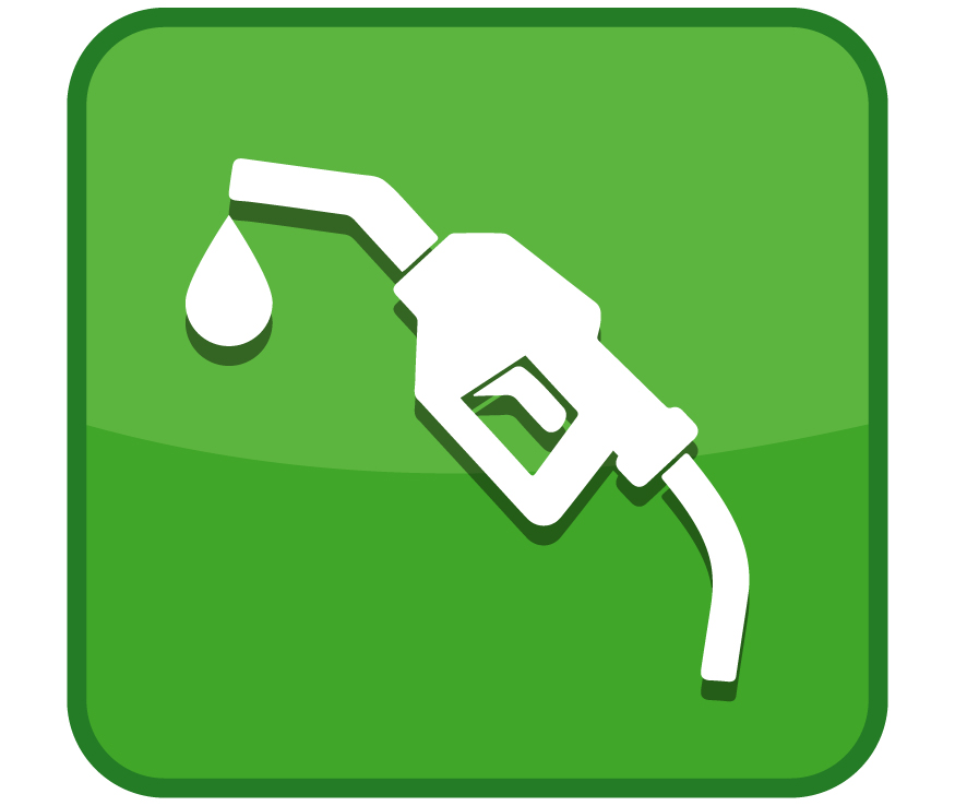 Fuel_Equipment_Icon_-_Green.jpg
