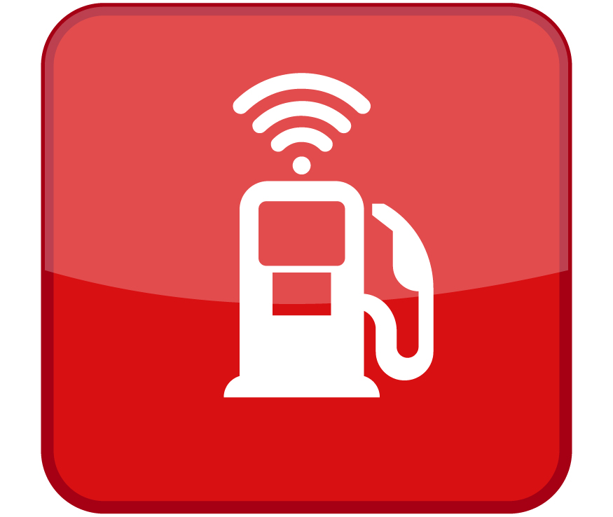 Fuel_Transfer_Pumps_Systems_Icon_-_Red.jpg