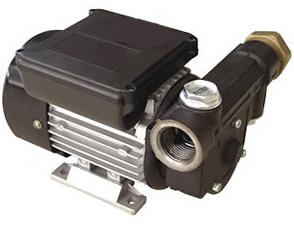 Fuel Transfer Diesel Pump