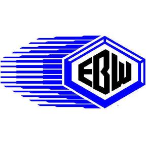 EBW Nozzles