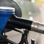 An Introduction to Diesel Exhaust Fluid (DEF)